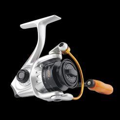 MAX-STX Spinning Reel